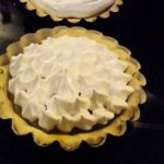Lemon tart3b