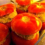 Tomato8