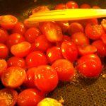 Tomato pasta12