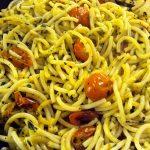 Tomato pasta22