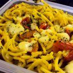 Tomato pasta32