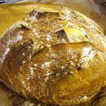 Chestnut Bread 52