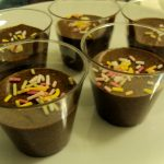 Choco mousse2