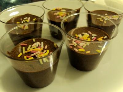 Choco mousse2