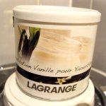 vanilla yaourt12