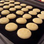 Macaron bis (1)2