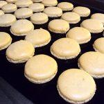 Macaron bis (2)2