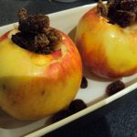 apple 2 (1)2