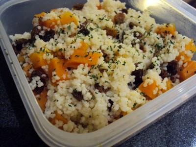semoule carottes2