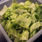spring salad12