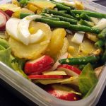 spring salad52