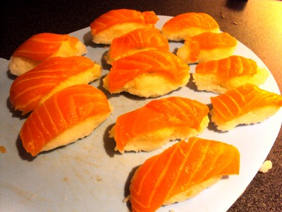 sushi52