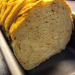 bread poolish 52