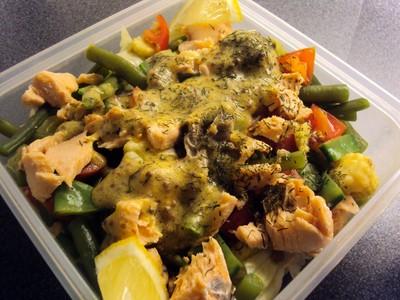 salmon salad 3 (1)2