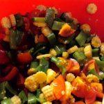 salmon salad 3 (2)2