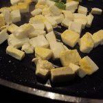 Tofu pan2