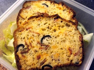 cake chorizo 62