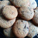 Cookies 42