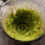 Millet & brocoli 22
