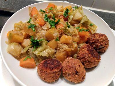 Veggie stew2