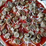 vegan pizza 22