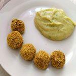 potatoes and turnip mash2