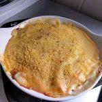 Chicken cassolette 42