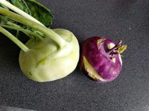 Grated veggie 12